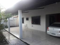 Casa no Cohajap//Sala no Mendes Frota
