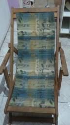 Cadeira cadeirao de varanda