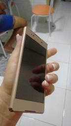 Smartphone Xperia Z5