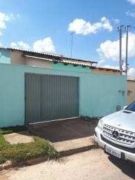 Casa senador Canedo residencial paraiso