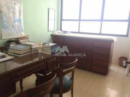 Escritório à venda em Botafogo, Rio de janeiro cod:NBSL00160