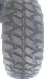 Pneu 305/70-16 GT Radial MT(pneu de trilha)