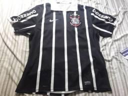 Camisas e camisetas em São Paulo e região bbeb235039e6f