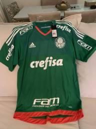 cdf7fc2ebceac Futebol e acessórios - Zona Sul