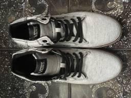Roupas e calçados Unissex - Ipiranga 8b3e683870b41