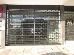 Loja comercial para alugar em Sao joao, Porto alegre cod:LCI2770007