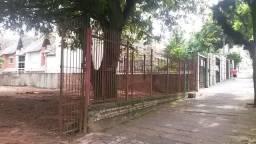 Terreno para alugar em Tristeza, Porto alegre cod:LCR28839