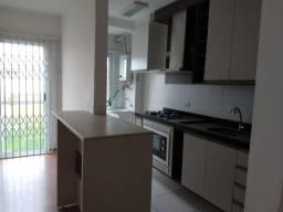 Apartamento 2 quartos com Garden espaçoso no Barcelona Neoville
