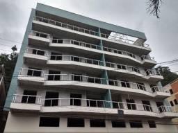 Apartamento 02 Quartos em Domingos Martins