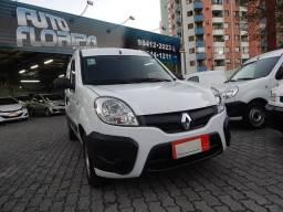 Renault Kangoo - 2015