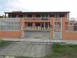 Apartamento a venda, localizado na Praia da Ribanceira, em Imbituba - SC