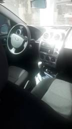Fiesta Sedan Class 1.6 ano 2011 - 2011