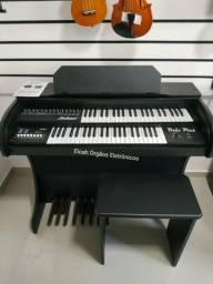 Órgão digital