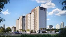 Lindo apartamento em balneário piçarras | 02 dormitórios | em ótima localização