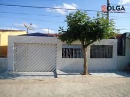 Casa com 3 dormitórios à venda, 100 m² - gravatá/pe