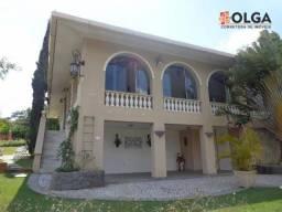Casa em condomínio fechado, à venda - Gravatá/PE