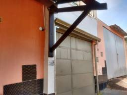 Ponto Comercial /Casa no Centro em Jaboticabal -SP
