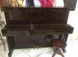 Piano Brasil Standard