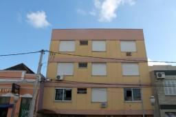 Apartamento à venda com 2 dormitórios em Cidade baixa, Porto alegre cod:2566