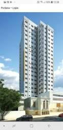 Apartamento na Pelinca c/3 qts. Sendo duas suítes