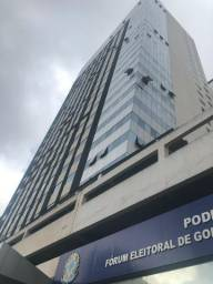 Sala Comercial Lourenço Office 77mts2