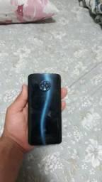 Moto G6 novinho