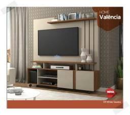 Black Friday - Home Vaioty