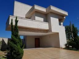 Casa de condomínio para alugar com 4 dormitórios cod:L1647