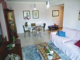 Apartamento à venda com 3 dormitórios em Tristeza, Porto alegre cod:9915164
