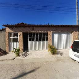 Repasso/troco Casa em Igarassu - 02 quartos 01 suíte R$70mil, prestação e R$373,00