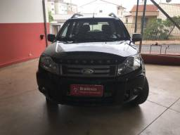 Ford/ecosport freestyle - 2011/2011 - 2011