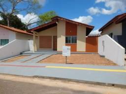 Procura Imóvel Pronto em Condomínio na Zona Norte de Macapá?