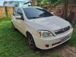 Corsa sedam Premium 1.4 2008 Econoflex - 2008