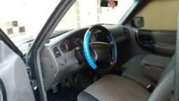 Ford Ranger3.0 - 2005