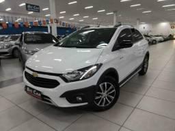 Chevrolet Onix Activ 1.4 8V Flex MT - 2017