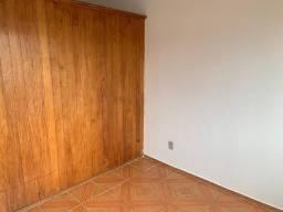 Alugo quarto e sala, centro de niteroi, condominio Presidente