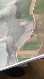 Terreno 23,000 m2 colônia malhada