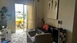 JR - Apartamento com 2 dormitórios no Condomínio Schamonix- Ref. 32871