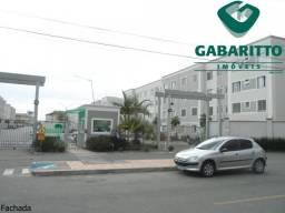 Apartamento para alugar com 2 dormitórios cod:00412.001