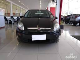 Fiat Punto ATTRACTIVE 1.4 Fire Flex 8V - 2013