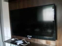 Televisão 42