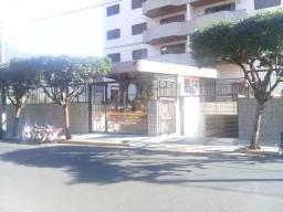Apartamento - Centro (Edifício Cruzeiro do Sul), Araraquara - SP