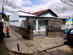Px ao Hotel Serrano-de Esquina-terreno de 12x30 e pode ser demolida