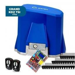 Título do anúncio: Motor Garen Grand Kdz TSi Ind 1100kg