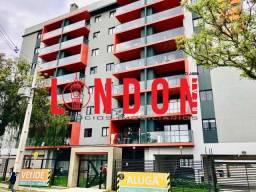 Alugo Apartamento Semi mobiliado com 30 m2 no Bairro Prado Velho