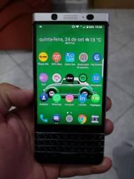 Blackberry Key One 64 gigas Novo