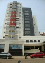 Aluga-se apartamento mobiliado no condomínio porto velho residence service