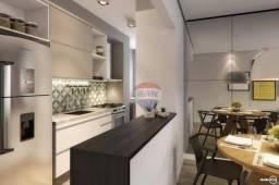Título do anúncio: Apartamento com 2 dormitórios para alugar, 50 m² por R$ 2.500,00/mês - Pina - Recife/PE