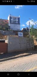 Terreno Morada da colina VR