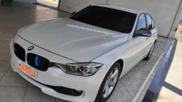 BMW 320i  - 2014
